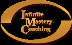 Infinite Mastery Coaching