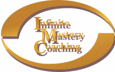Infinite Mastery Coaching