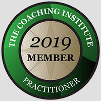 Coaching Institute
